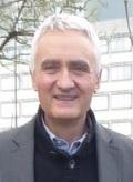 Hubert Muzard